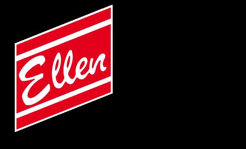Ellen-Logo-Dicht-Perfect-FC