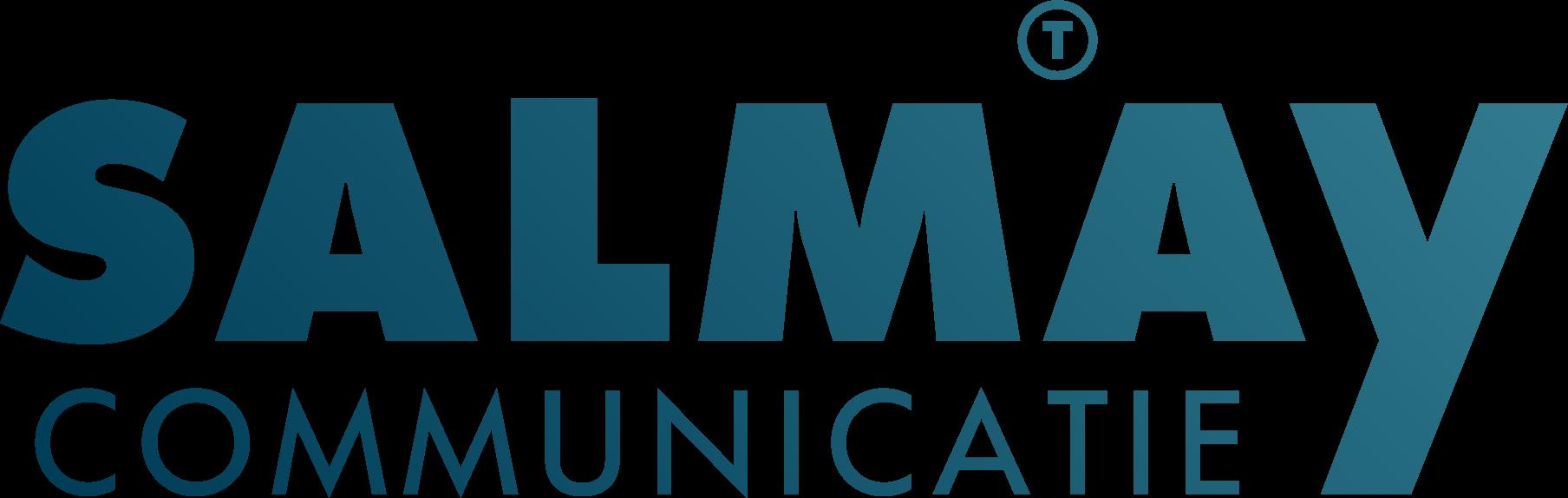 Logo-2020-RGB-verloop