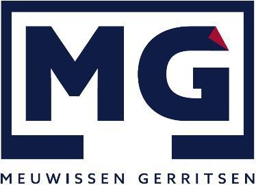 Meuwissen-Gerritsen-logo