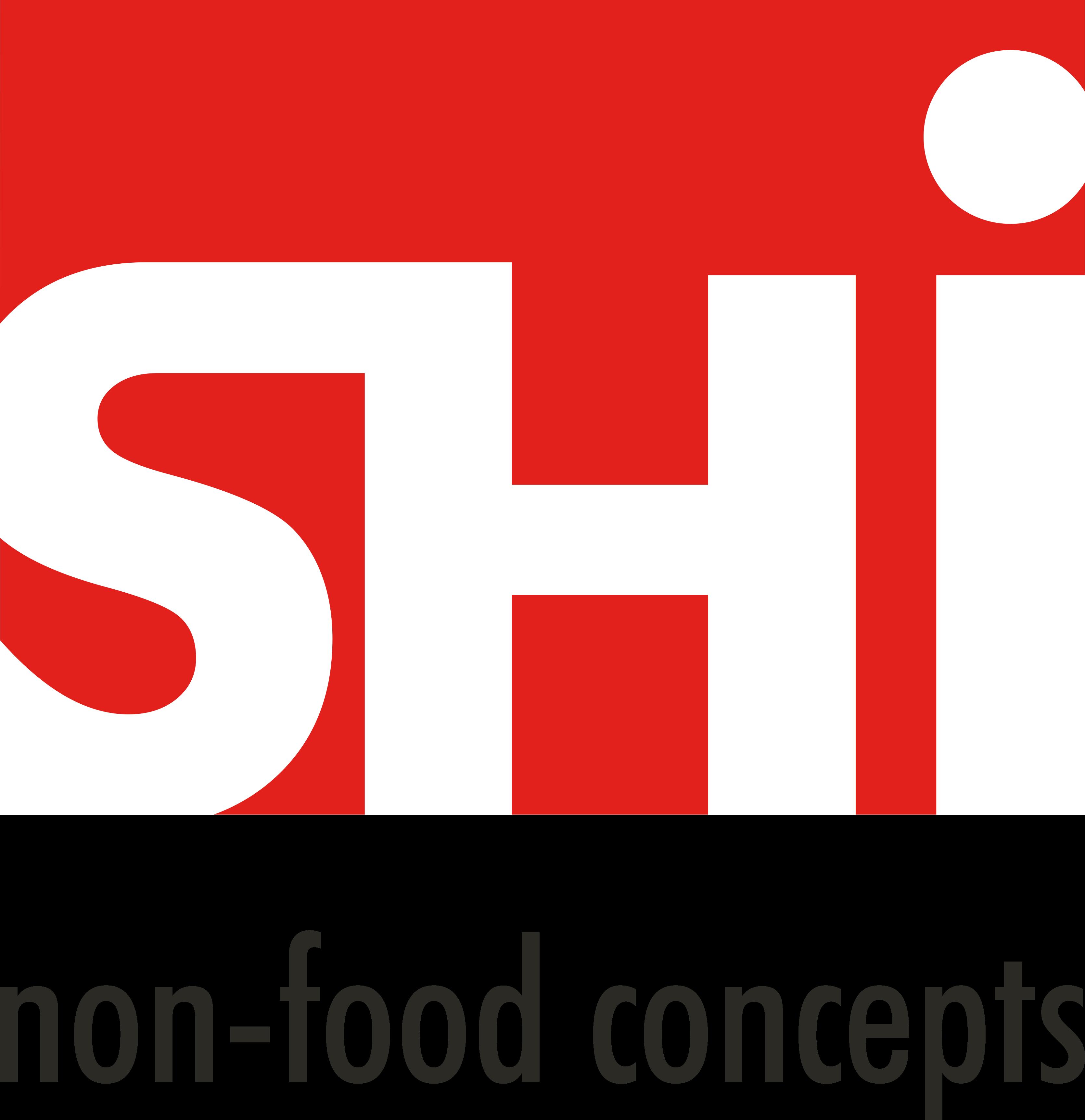 SHI-logo-PNG
