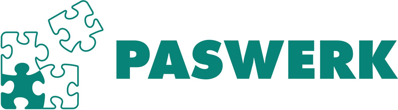 logo paswerk algemeen FC