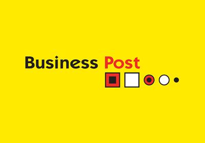 Business-Post-Nederland
