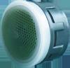 Ecosavers Aerator, water besparen