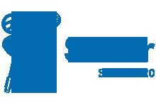 logo-swier-website-220-1